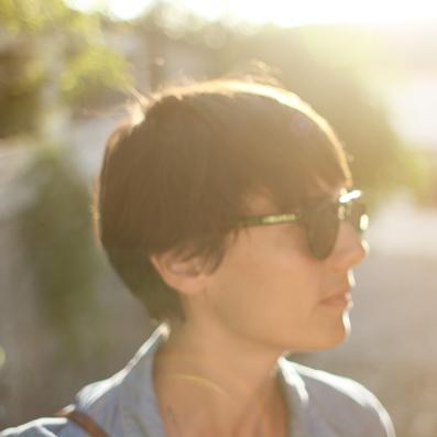Portrait_amelie4