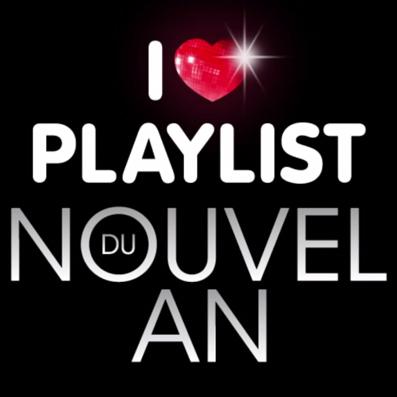 ILPL_Nouvel