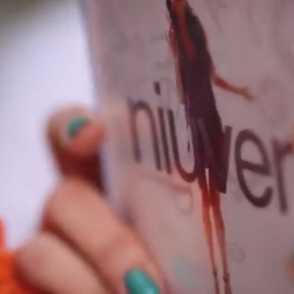 Niuver 2