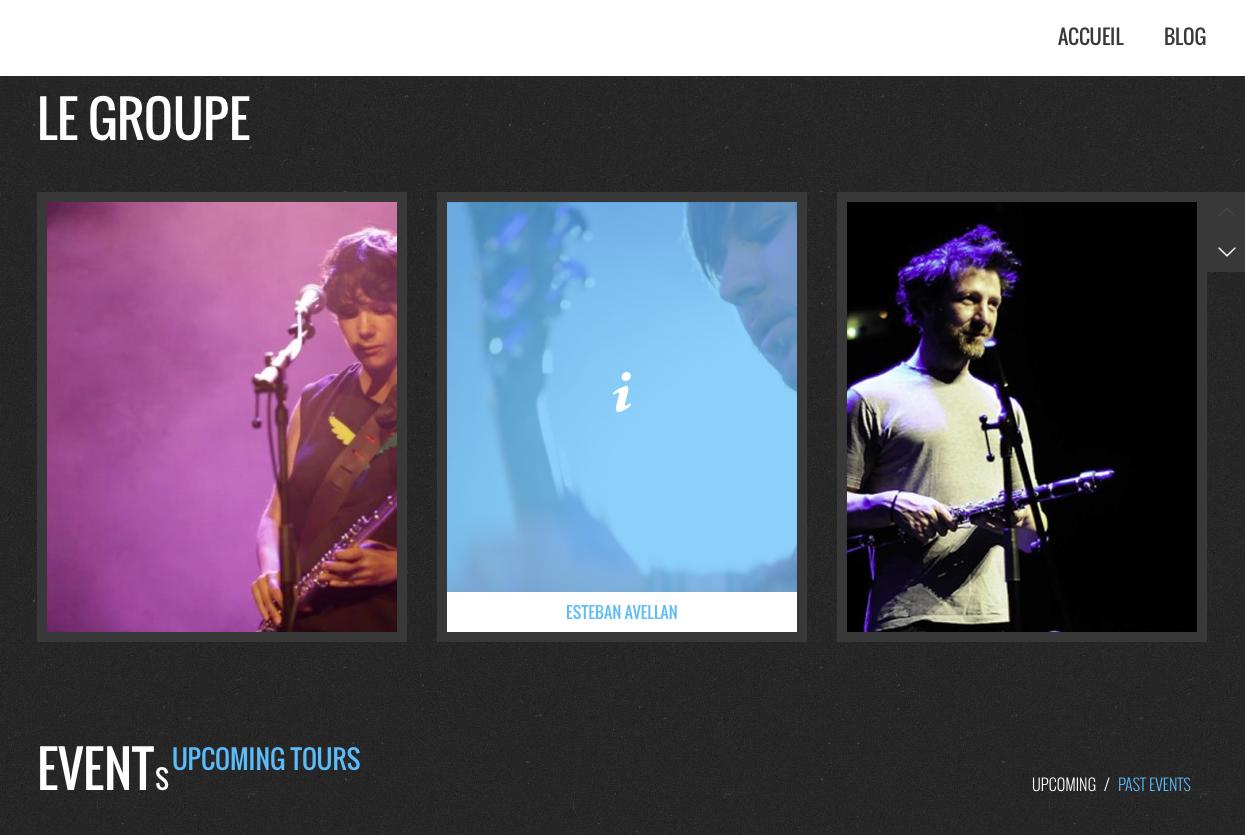 Capture d'écran 2014-11-21 à 13.30.13
