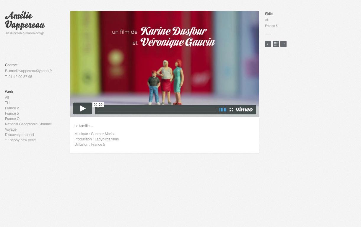 Capture d'écran 2014-11-21 à 13.49.52