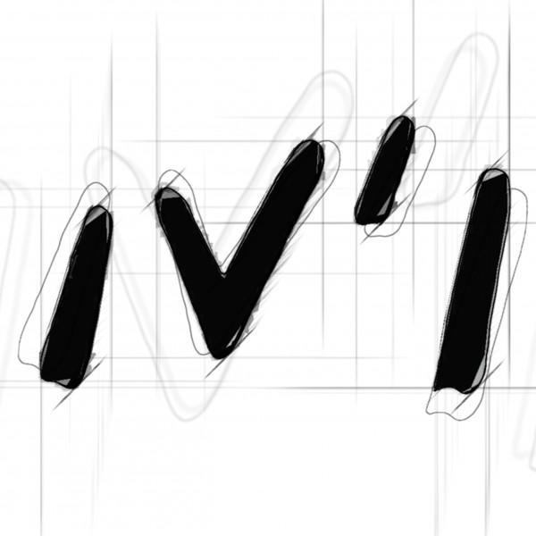 LogoFull_Favicon